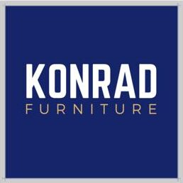 Konrad Furniture